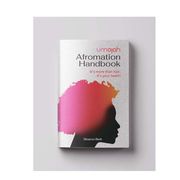 Afromation Handbook